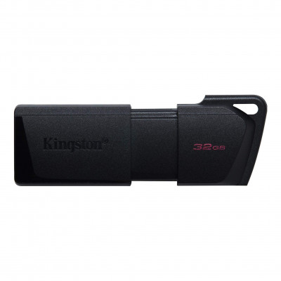 Usb 3.0  Flash  Drive 32 gb - Kingston