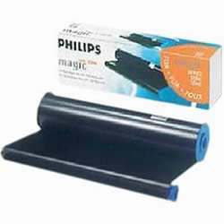 Philips - FAX Inkfilm PFA 301 magic