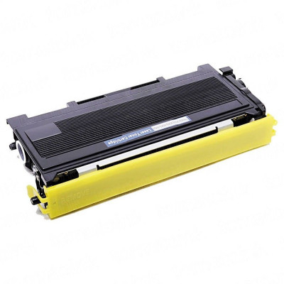 Συμβατό Toner Brother TN2000 Jumbo 4.5 PGS