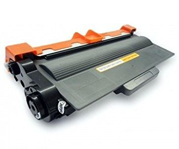 Συμβατό Brother Laser Toner TN-3380 HL 5450/5440