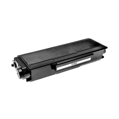 Συμβατό Brother Laser Toner TN-3170 HC 8060/3145