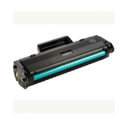 Συμβατό toner  HP 107/MFP 135 W1106 Black  106A