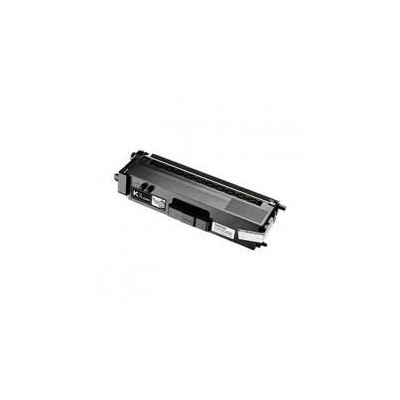 Συμβατό Brother Toner TN-326 L8250/8350 HC Blk