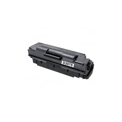 Συμβατό Sasmsung Toner Black ML4510/5015 D307S
