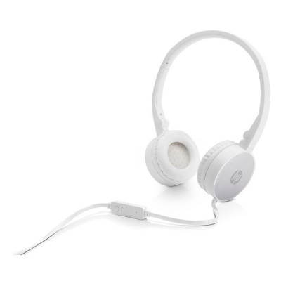 Ακουστικά PC Headset stereo  HZ-3638